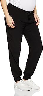 Ripe 孕妇 女式 孕妇 5 裤子