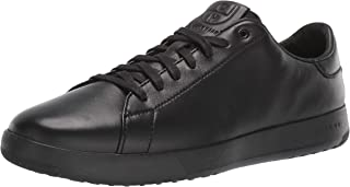 Cole Haan 男士Grandpro時尚網球運動鞋