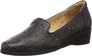 暇步士 鞋 L-5203 女士