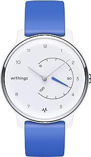 Withings Move ECG – 心率监测仪 – 心率监测仪