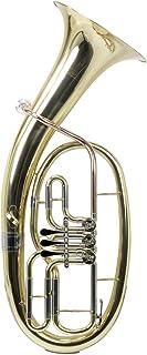 经典 Cantabile Brass TH-33 Trauhorn
