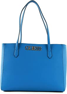 Guess Uptown Chic Elite Tote Uptown Chic Elite 女士手提包