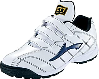 Zett 棒球 训练鞋 Raffiet BSR8017C