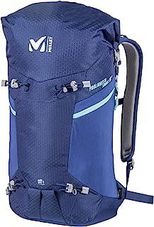 MILLET 中性 Prolight Sum 18 日用背包