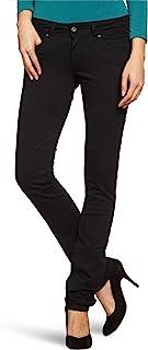 PEPE JEANS 女式新款 brooke 牛仔裤