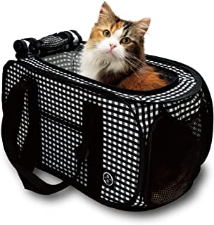 necoichi 猫一 便携式便携便携便携便携便携便携 不使用时可紧凑收纳。