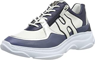 HÖGL Hoglsphere 女士运动鞋