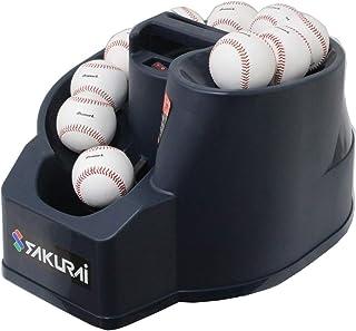 SAKURAI贸易 PROMARK 击球训练者 对面 HT-85(N21)