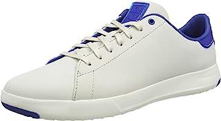 Cole Haan 男士 Grandpro 網球運動鞋