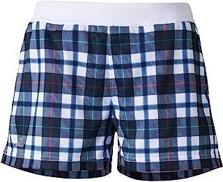 BabolaT 网球服 女士 短裤 BTWQJD02