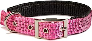 Arquivet 8435117896222 项链 – 尼龙光滑粉色 15 x 38 厘米