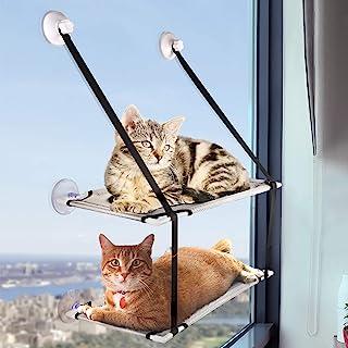 猫窗栖息地