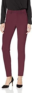 Amazon Essentials 女式紧身裤