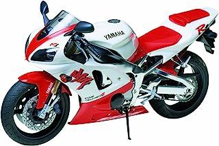 田宫 1/12 摩托车系列 塑料模型 No.73 雅马哈 YZF-R1