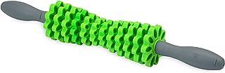 Gaiam 恢复肌肉按摩*泡沫滚轮(18 英寸和 36 英寸)