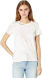 n:PHILANTHROPY 女式 Harlow-T 恤
