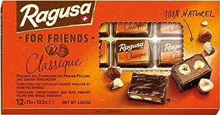 Ragusa Friends Classique, 8er Pack (8 x 132 g)