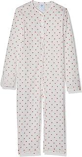 Sanetta 婴儿-女孩睡裤工装长裤