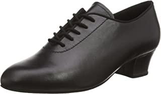 Diamant 093-034-034-A 女士舞蹈鞋 - 标准和拉丁文