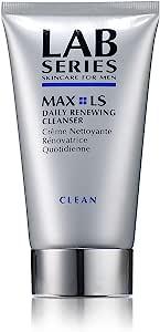 Lab Series 朗仕–MAX LS 5 液盎司