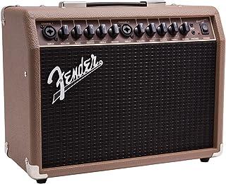 Fender 芬达 吉他放大器 ACOUSTASONIC2314207000  40W 40
