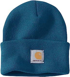 carhartt 男式亚克力手表帽子 A18