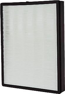Philips FY3433/10 Nano Protect Hepa 过滤器