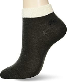 Lacoste 袜子 [官方] MOLLOCK 运动袜 女士 LGW0280