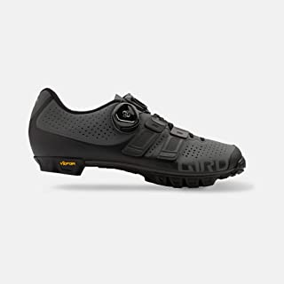 Giro 2018 女士 Sica Techlace 骑行鞋 - 黑色/亮粉色