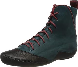 思考! 女士 Kapsl_3-000096 短靴