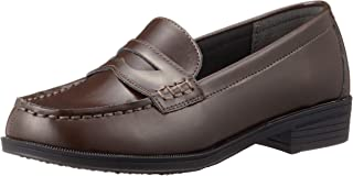 [ORIENTRA TRICE] 休闲鞋 懒人鞋 R-5001