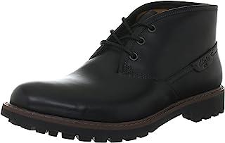 Clarks 男式休闲 montacute Duke 皮靴 lace-ups