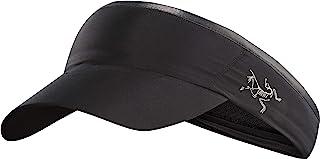 Arc'teryx 男士 Calvus 遮阳帽