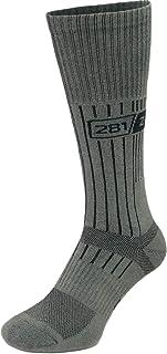 281Z 军靴袜 - 战术徒步远足 - 户外运动(NEW TEMP)