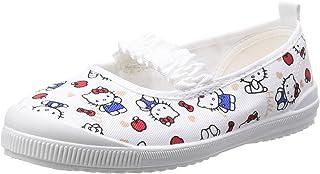Sanrio 三丽鸥 室内鞋 Hello Kitty S04 女孩