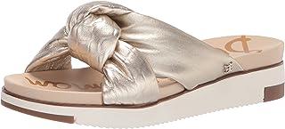 Sam Edelman Agatha 女士运动凉鞋