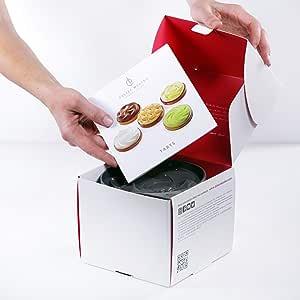 Dinara Kasko KIT 酸硅胶模具烘焙。 由世界著名的糕点厨师Dinara Kasko 出品