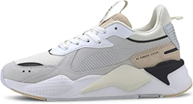 PUMA Rs-x Reinvent WN's 女士运动鞋