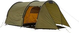 大峡谷 robson 3–隧道帐篷 ( 3-person 帐篷 ) ,不同颜色