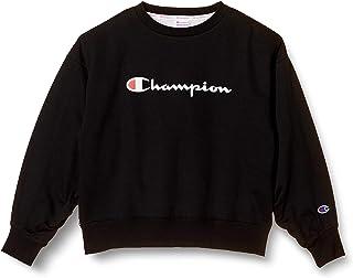 Champion 圆领运动衫 SCHOOL GIRLS CS6669