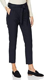 BRAX 女式 Milla S 款长裤