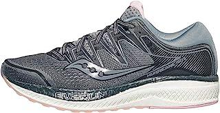 Saucony Women's Hurricane ISO 5 Running Shoe