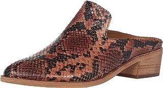 Frye 女士 Ray 穆勒鞋
