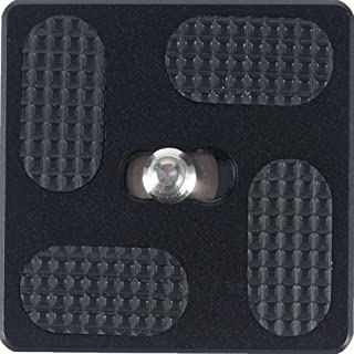 Fotopro 快装板 QAL-40 阿卡斯兼容规格
