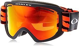 Oakley 欧克利 O-Frame 2.0 Pro XL 亚洲款滑雪护目镜
