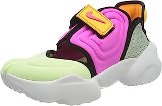 Nike 耐克 女式 Aqua RIFT 运动鞋