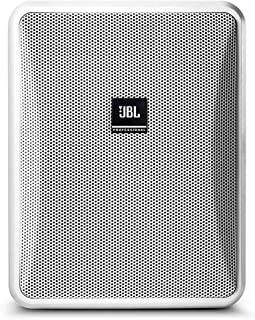 JBL Pro Control 25-1L-WH