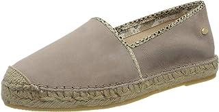 Fred de la Bretoniere 女士 Frs0648 帆布鞋
