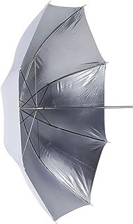 Dorr RS-84 反光伞