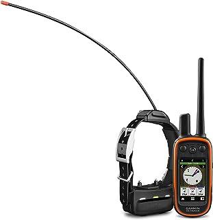 GARMIN Alpha 100TT 15狗 GPS 套装